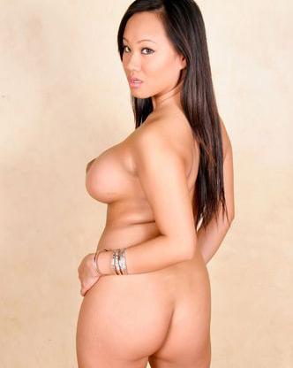 Kimmy Thai
