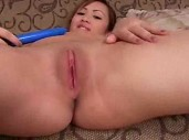 Tia Tanaka Interracial Porn Video