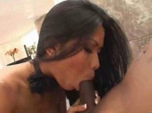 Priva Interracial Hardcore Sex