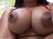 Jessica Bangkok Roung Asian Tits