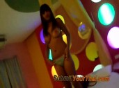 Gail Submit Your Thai Nude Dancing