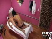 Mia Li Hardcore Sex Tape