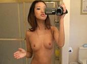 Alina Li POV Sex at CrazyAsianGfs